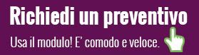 richiedi preventivo stampa digitale