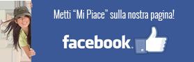 segui_mpmdelma_facebook