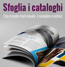 sfoglia_cataloghi_abbigliamento_sportivo